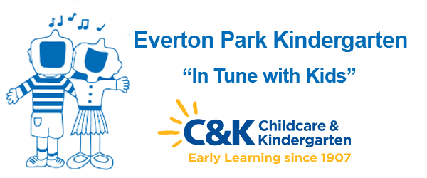 Everton Park Kindergarten